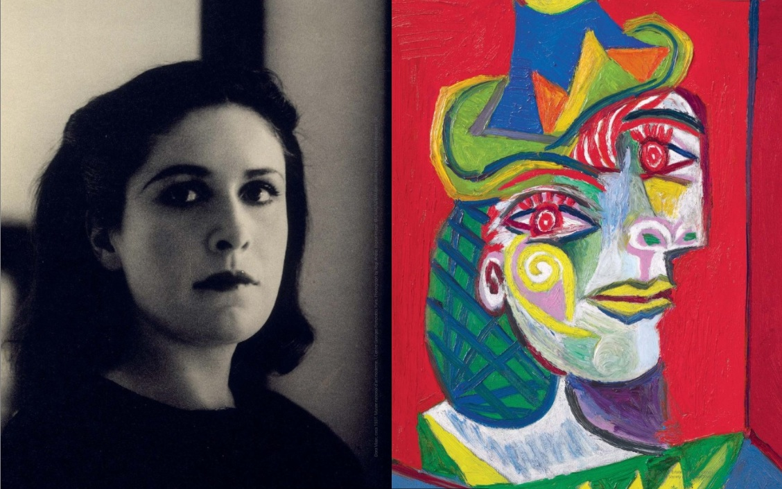 $179 million Picasso painting and $141 million Giacometti sculpture ...